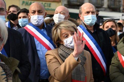 Montauban : l'ancienne maire Brigitte Barèges devant la Cour d'appel pour détournement de fonds publics