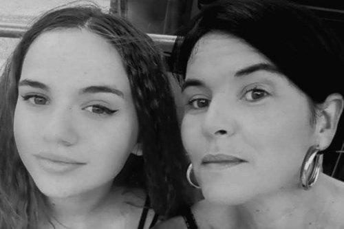 TEMOIGNAGE. Bordeaux : victime de harcèlement sur les réseaux sociaux, sa fille s'est suicidée