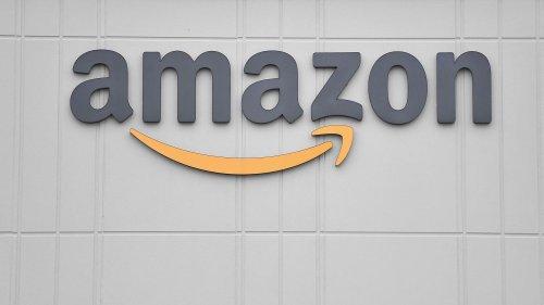 L'entreprise Amazon frappée lourdement au portefeuille pour non-respect des données privées en Europe