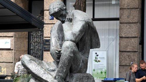 Incident diplomatico-historique entre la Croatie et la Serbie autour de la nationalité de l'inventeur Nikola Tesla