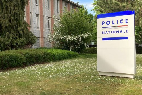 Agression mortelle à Saint-Jacques-de-la-Lande. Six personnes placées en garde à vue