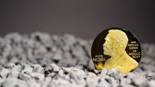 Pour la 2e année consécutive, les Nobel en sciences et littérature seront remis, sans faste, dans les pays des lauréats