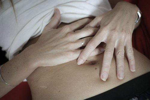 TEMOIGNAGES. Endométriose, trois femmes racontent leurs douleurs et errances médicales face à la maladie