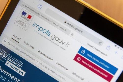 Impôts : droit à l'erreur et pas à l'arnaque - Guadeloupe la 1ère