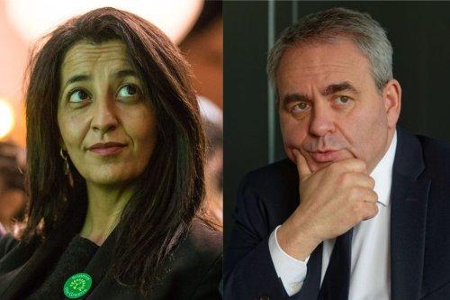 Régionales 2021 Hauts-de-France : la gauche fait le (dépôt de) bilan des années Xavier Bertrand