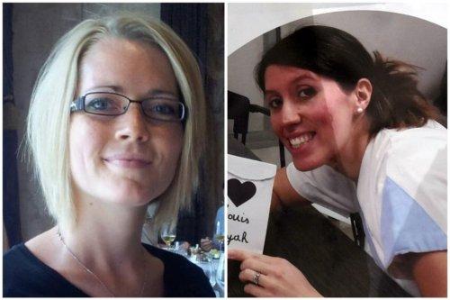 Disparition de Delphine Jubillar : de nombreuses similitudes dans l'enquête avec l'affaire Alexia Daval