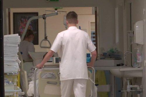 Covid-19 dans les Hauts-de-France : l'incidence continue de doubler, la baisse à l'hôpital ralentit