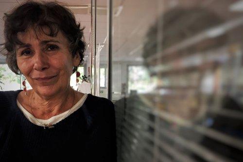 """Marie-Monique Robin : """"Le meilleur antidote à la prochaine pandémie, c'est de préserver la biodiversité"""""""