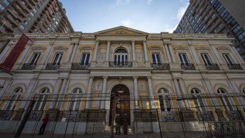 Au Chili, une nouvelle Constitution à l'étude pour remplacer celle héritée de la dictature