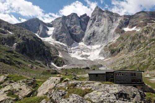 Covid. Pyrénées : le refuge des Oulettes de Gaube à Cauterets fermé après la découverte de personnes contaminées