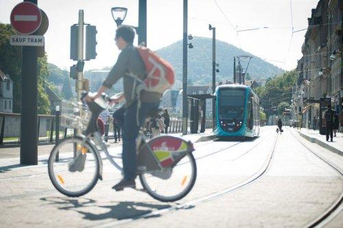 Besançon : tout ce qu'il vous faut savoir sur la journée sans voiture samedi 25 septembre, et ses nombreuses animations