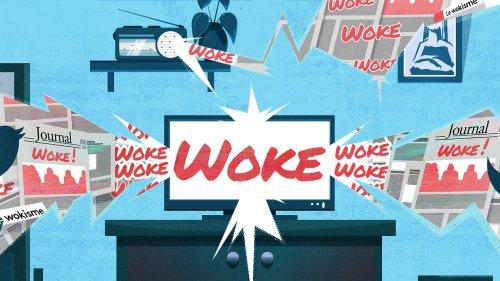 """L'article à lire pour comprendre ce que signifie le mot """"woke"""", qui s'installe dans le débat public"""