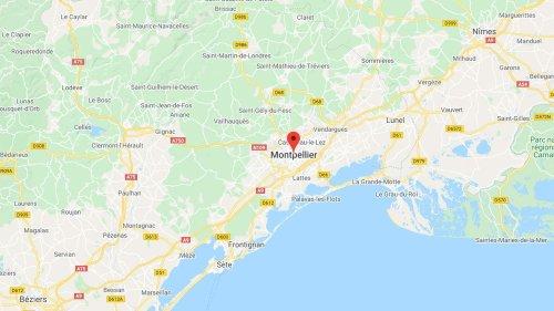 Hérault : information judiciaire ouverte après la mort d'un jeune homme quelques heures après avoir été vacciné