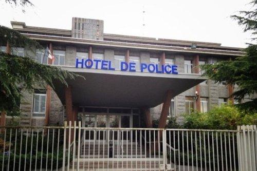 Rennes : la mère de famille qui avait menacé de mort une institutrice remise en liberté