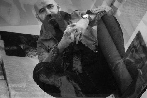 Prades : le chef d'orchestre Pierre Bleuse reprend les rênes du Festival Pablo Casals et lui insuffle un nouvel élan