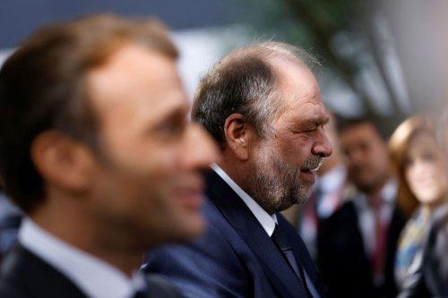 Etats généraux de la justice : Eric Dupont-Moretti en Isère pour le tout premier débat public
