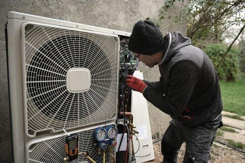 5 erreurs à éviter au moment de changer votre système de chauffage pour une installation plus performante