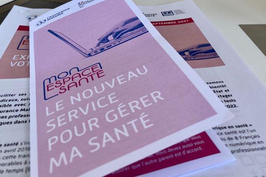 France 3 Hauts-de-France - cover