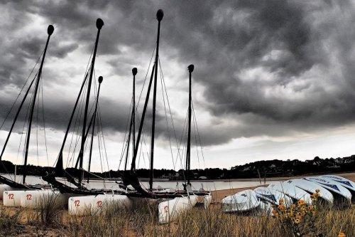 Météo : les prévisions, en Bretagne, pour le vendredi 23 juillet