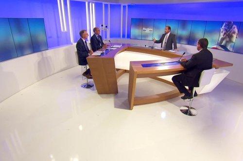 Départementales 2021 dans l'Ain : ce qu'il faut retenir du débat diffusé sur France 3 Rhône-Alpes