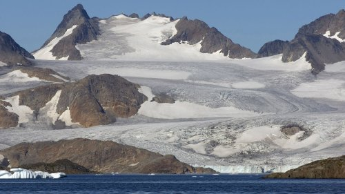 Climat : la planète a peut-être déjà franchi un point de non-retour, alerte un scientifique