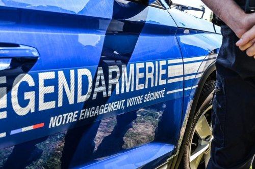 Gironde : un automobiliste dans le coma après une altercation avec un autre conducteur