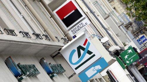 """Oxfam pointe """"l'implication"""" des banques françaises dans l'endettement de plusieurs pays africains"""