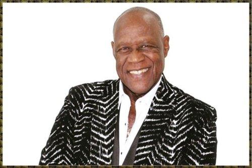 Johnny Ventura, le chanteur, figure du merengue et de la salsa, est décédé à 81 ans - Martinique la 1ère