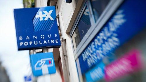 Les banques françaises à nouveau accusées de pratiques abusives sur les frais d'incidents