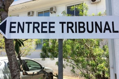 Trois enquêtes ouvertes pour des messages violents et des appels à la haine sur les réseaux sociaux - Nouvelle-Calédonie la 1ère