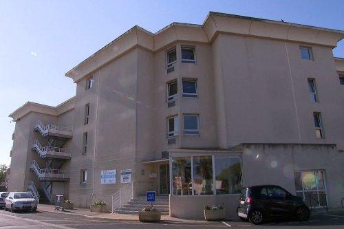 Covid. Hérault : 33 résidents et 6 personnels d'un Ehpad de Palavas-les-Flots contaminés, il y a eu 3 décès