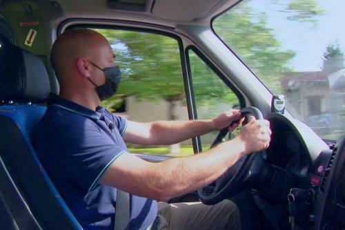 Dordogne : la grande pénurie de chauffeurs de bus scolaires