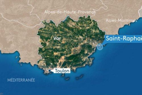 Saint-Raphaël : une famille intoxiquée par des vapeurs toxiques