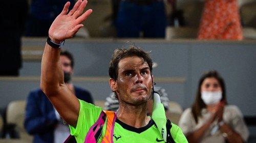 Roland-Garros 2021 : Roi déchu, Français à la dérive, nouvelles têtes... Le bilan de la quinzaine