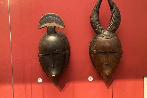 Musée d'Angoulême : faut-il restituer toutes les œuvres d'art africain ?