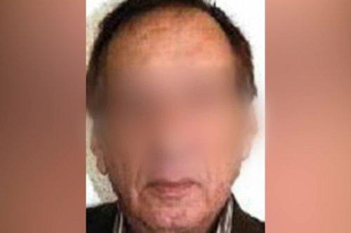 Début du procès de Jack Sion, un retraité niçois jugé à Montpellier pour des « viols par surprise »