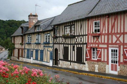 Météo, prévisions en Normandie pour le samedi 26 juin