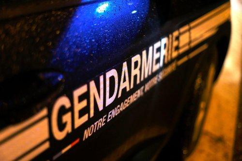 Lampaul-Plouarzel : des pierres tombales déplacées, une jeune femme arrêtée