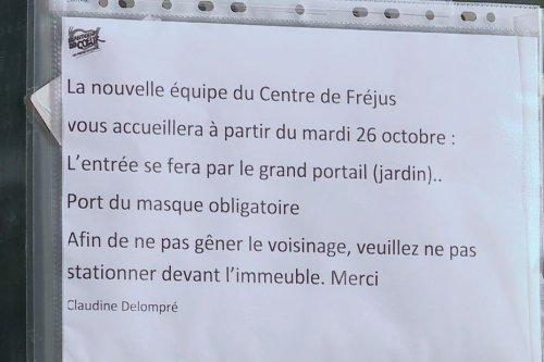 Var : après la polémique, une réouverture prévue ce mardi 26 octobre pour les Restos du Cœur à Fréjus