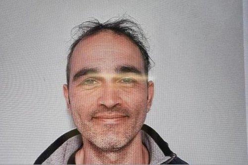 Vaucluse : un individu en fuite soupçonné d'avoir décapité et éviscéré un homme
