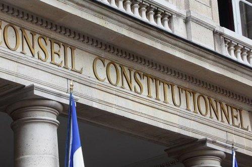 Pass sanitaire : ce qu'a validé le Conseil constitutionnel - Guadeloupe la 1ère