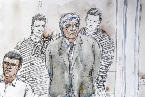 Affaire Pastor : le procès en appel pour l'assassinat de la milliardaire Hélène Pastor débute lundi à Aix-en-Provence