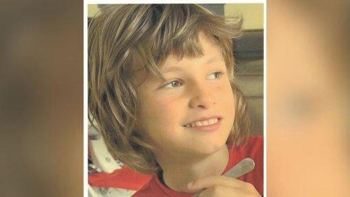 Le plan Alerte enlèvement déclenché après la disparition d'un enfant de 8 ans dans les Côtes-d'Armor