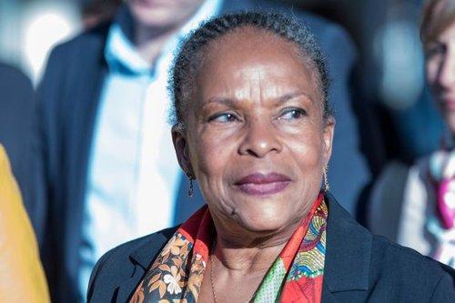 Présidentielle : Christiane Taubira ne sera pas candidate en 2022 - Outre-mer la 1ère