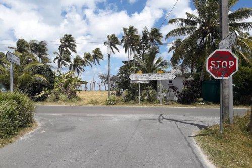 La vente d'alcool interdite à Ouvéa à partir du 1er août - Nouvelle-Calédonie la 1ère