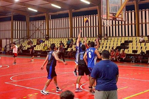 Allègement des restrictions : le soulagement pour les fédérations de sport - Polynésie la 1ère