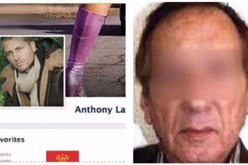 Première judiciaire à Montpellier : un papy niçois se faisant passer pour un faux playboy jugé pour viols par surprise