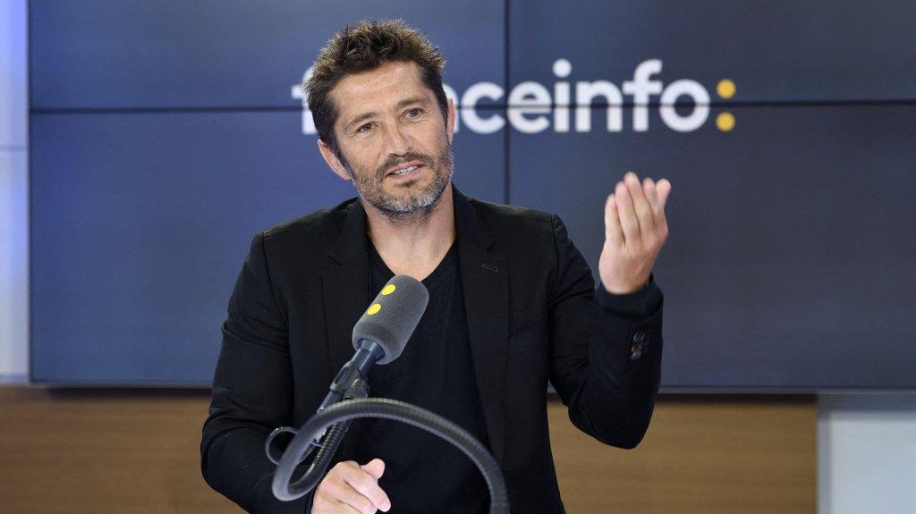 France tv sport - cover