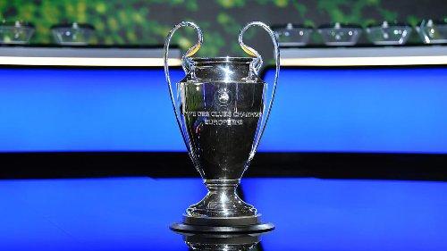 Ligue des champions : l'article pour comprendre le nouveau format prévu en 2024