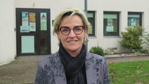 Seine-Maritime : ce que l'on sait de l'affaire de trafic de drogue qui a valu une garde à vue à la maire de Canteleu